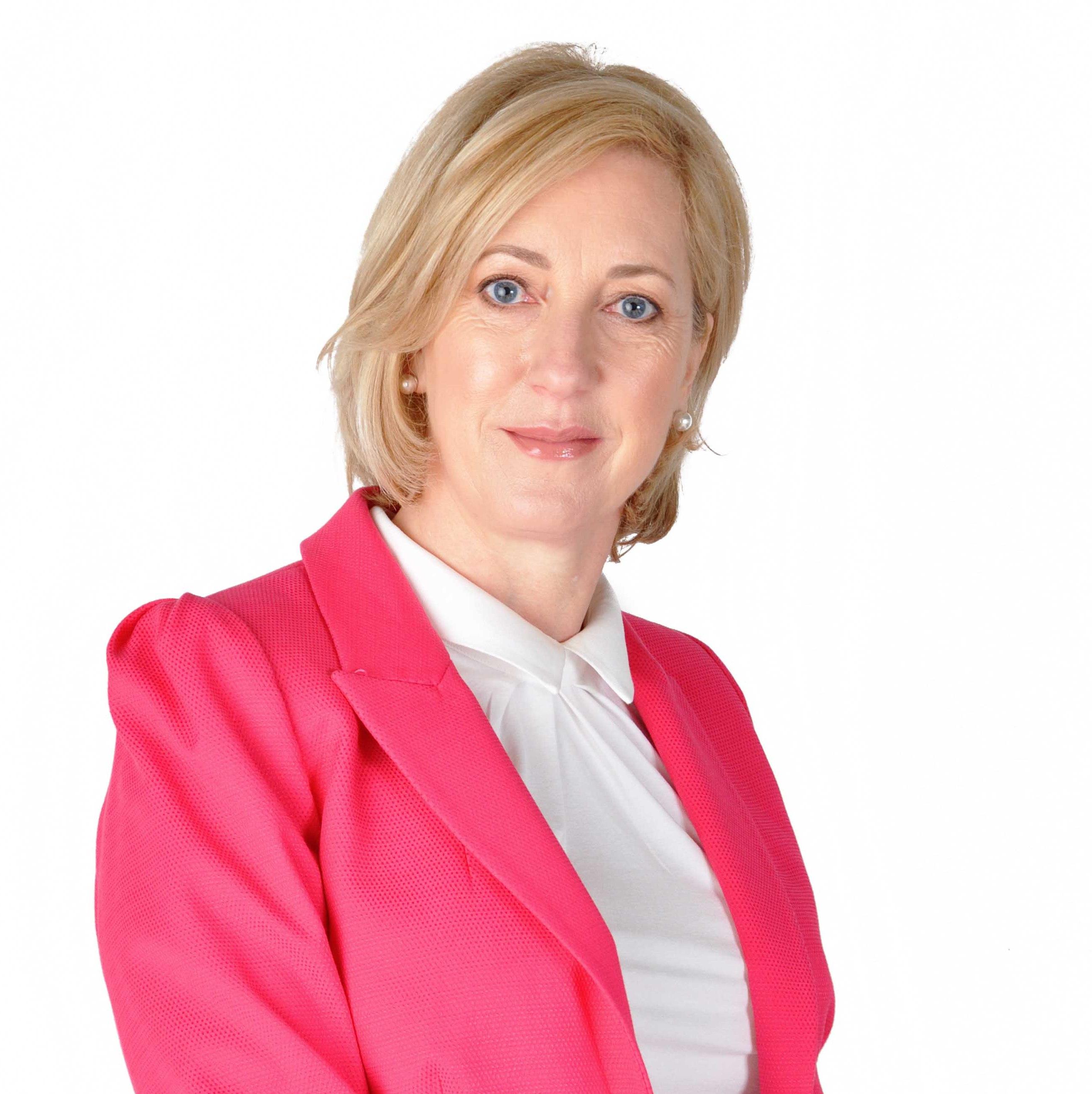 Deborah Hadley