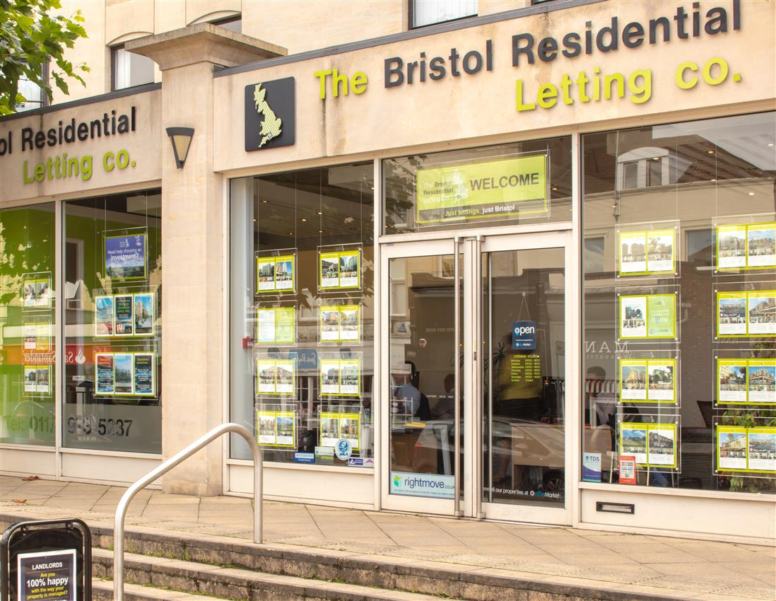 Clifton team bristol residential letting