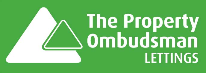 The-Property-Ombudsman-Lettings-greenc