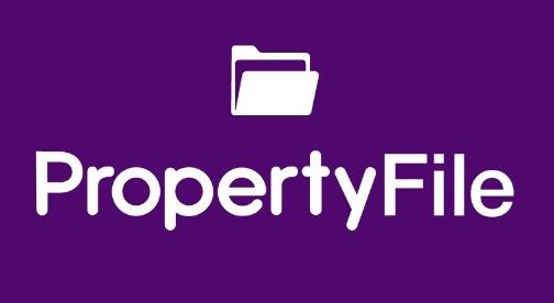 Propertyfile as used by The Bristol Residential letting Co